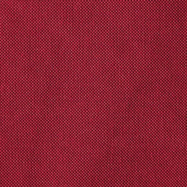 Cordoba Fußhocker Kissen Des. 107