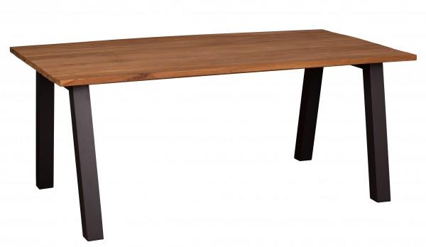 Tisch Vermont 180 x 100 cm