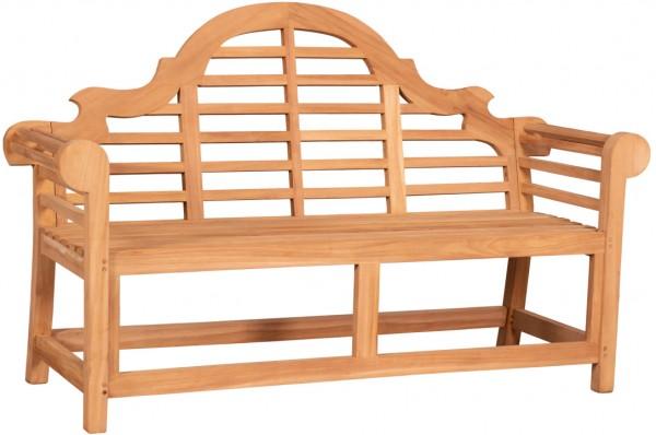 Bank Woodie Marlboro 150 cm