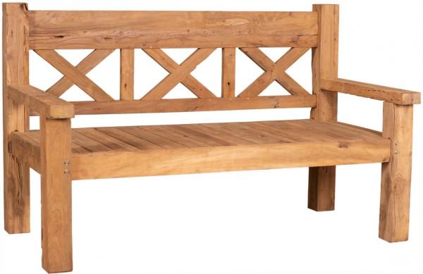 Bank Woodie Rustique 160 cm