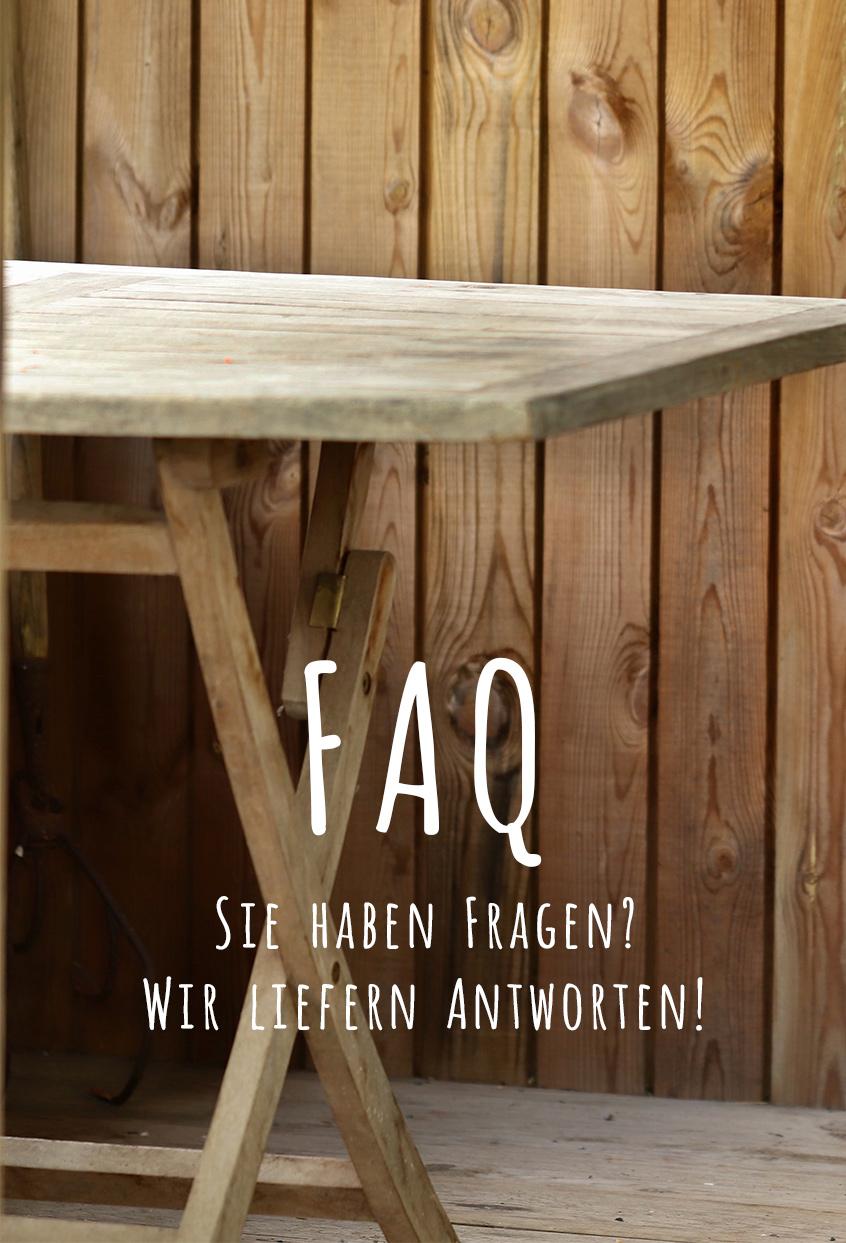 listing-faq