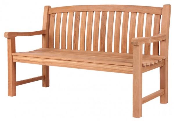 Bank Woodie 150
