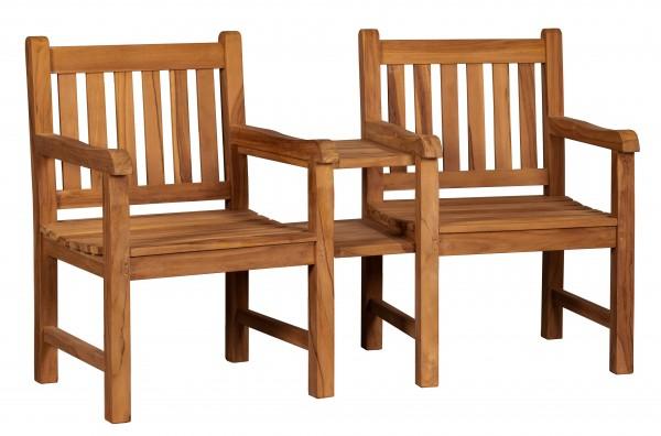 Flexi-Sitz Woodie